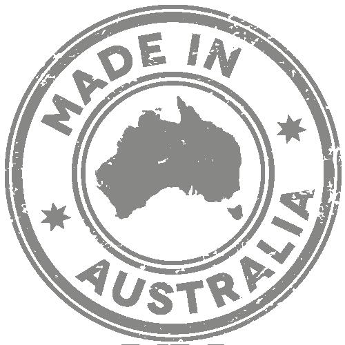Australian-Made-Icon-darkgrey